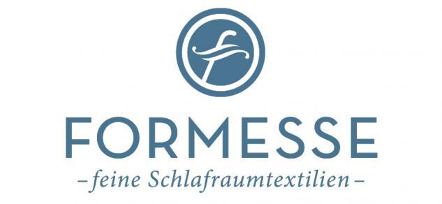 Matratzen Schonbezug Edel Molton, weiss 120x200x25 bis 130x220x25 cm Bella Donna von Formesse als Spannbetttuch - Vorschau 4