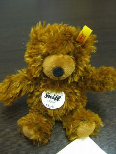 Steiff Teddybär Charly für Kleinkinder