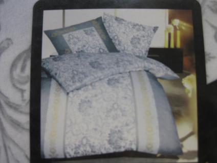 Biber Bettwäsche 135x200+80x80 cm Einzelstück von Kaeppel - Vorschau 4