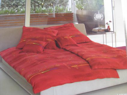 bassetti plaid g nstig sicher kaufen bei yatego. Black Bedroom Furniture Sets. Home Design Ideas