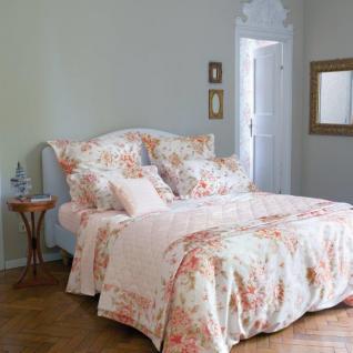 plaid tagesdecke f r einzelbett 150x200 cm von laura ashley riverham kaufen bei betten krebs. Black Bedroom Furniture Sets. Home Design Ideas