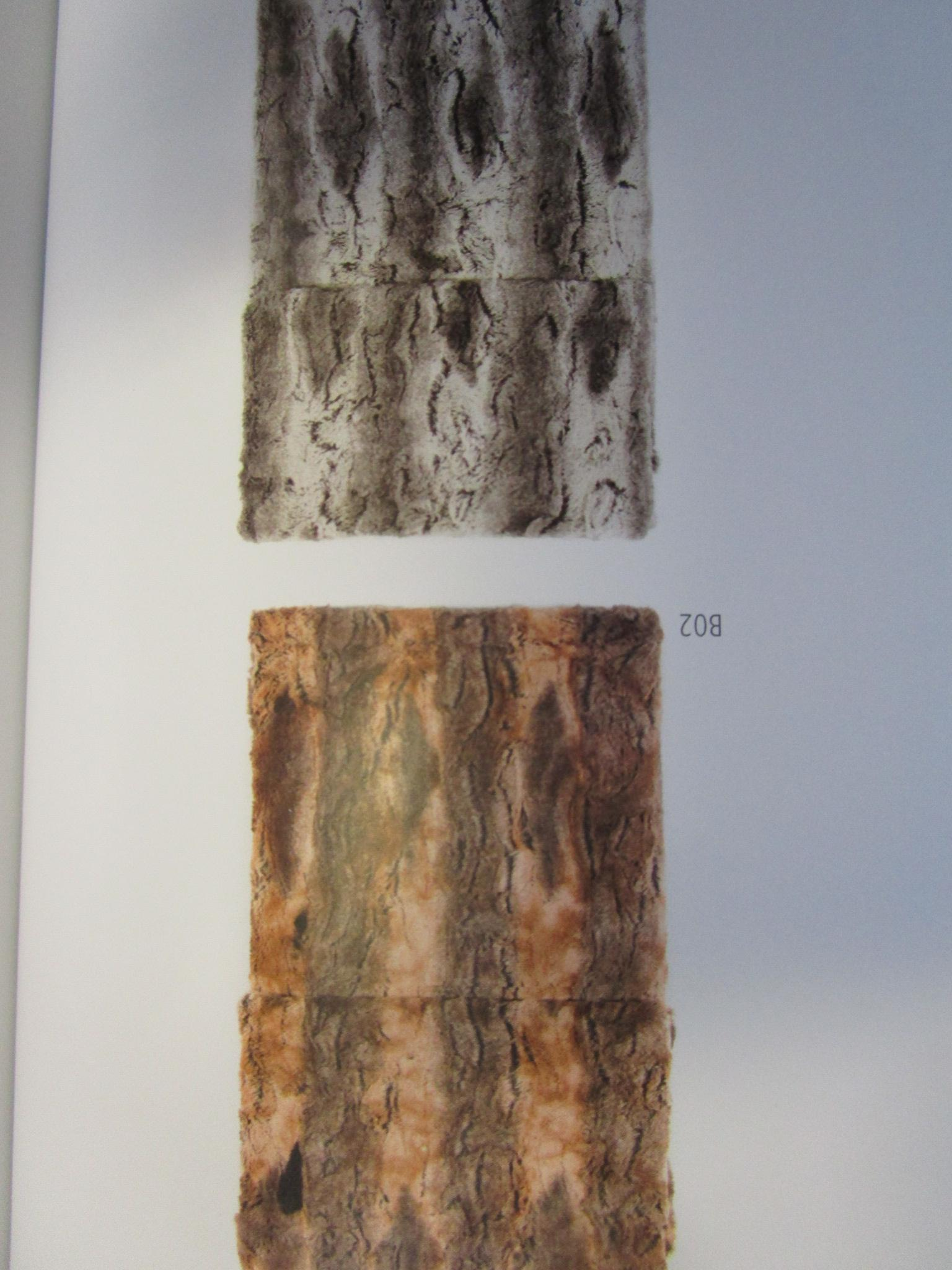 sofakissen h lle fellkissen imitat monroe kuschelkissen uni 50x50 cm farbe grau anthrazit. Black Bedroom Furniture Sets. Home Design Ideas