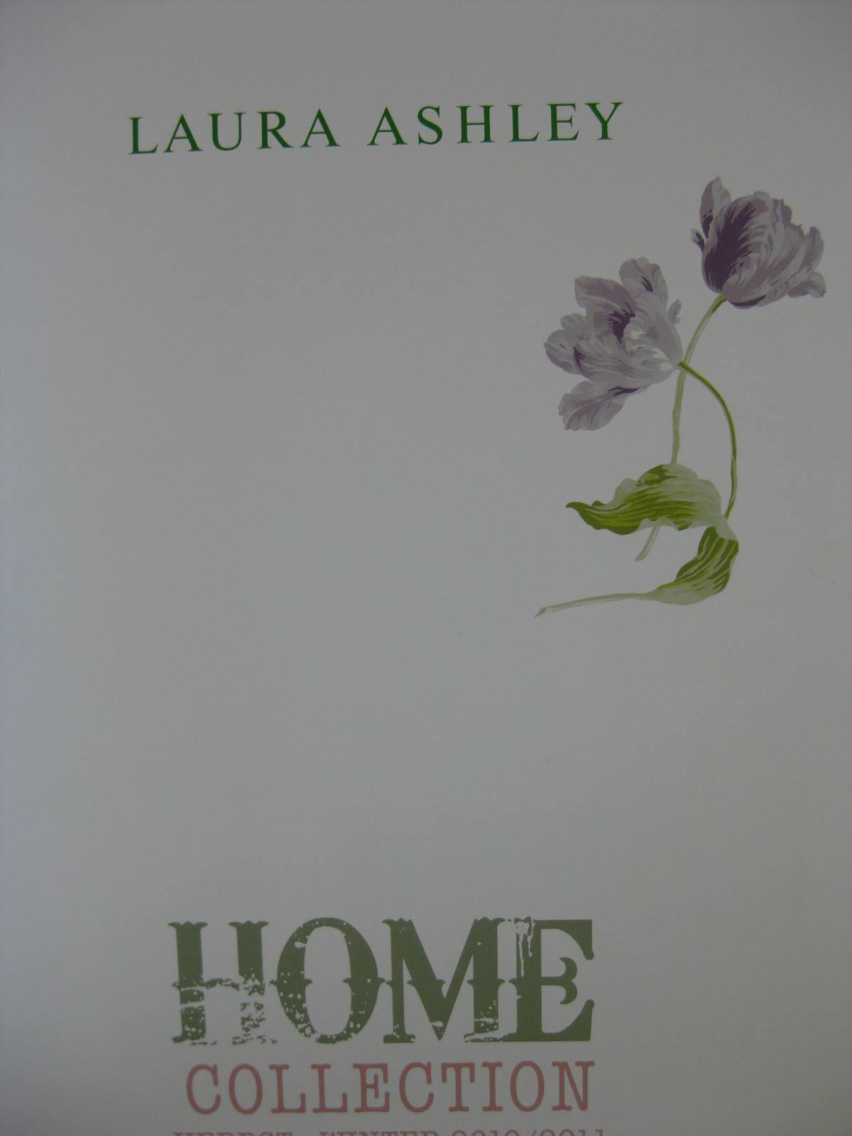 tagesdecke lakerton amethyst v8 von laura ashley 240x265. Black Bedroom Furniture Sets. Home Design Ideas