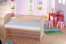 Baby- und Kindermatratze 60x120 cm von Fan