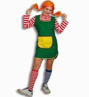 Kostüm Karline
