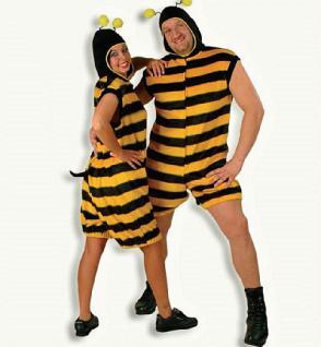 Bienenkostüm Kostüm Biene Kostüm Hummel Hummelkostüm Biene Bienenkostüm