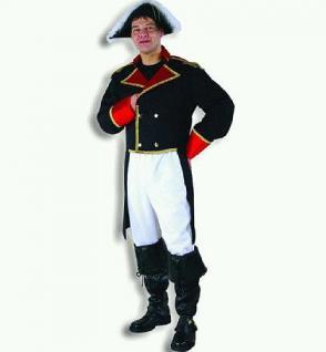 Kostüm Bonaparte - Vorschau 1