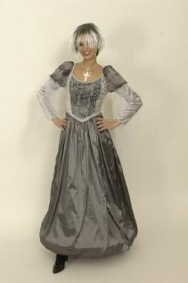 Kostüm Avelina Mittelalter Kostüm Mittelalterkostüm Rokoko Renaissance - Vorschau 1