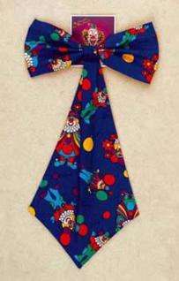 Riesen - Krawatte - Vorschau