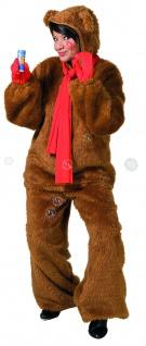 Bär Kostüm Bär Pustefix Bärenkostüm Kostüm Pustefixbär Kostüm Bär Kostüm Pustefix Pustefixkostüm Pustefix Bär Kostüm
