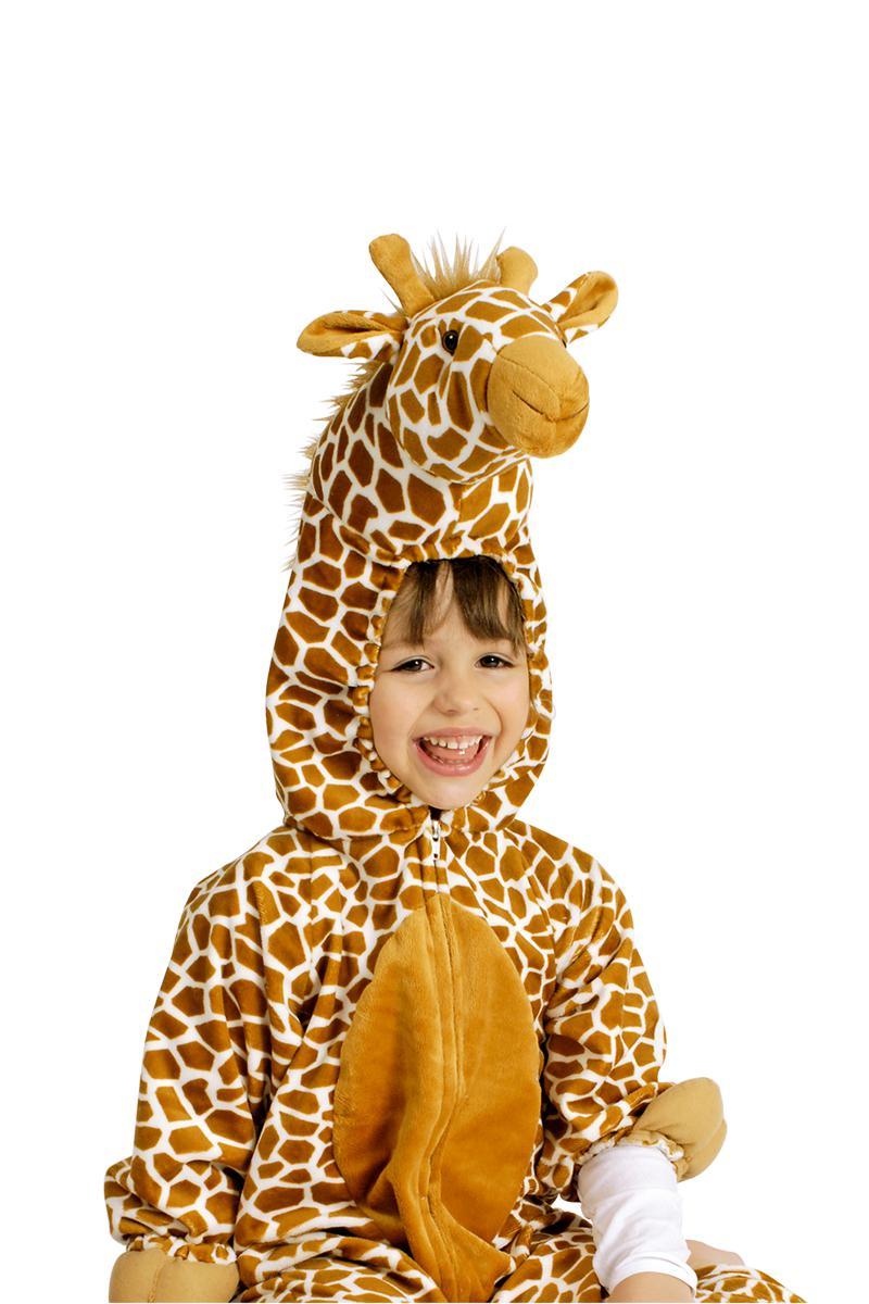 giraffenkost m kost m giraffe giraffenkost m kinder und. Black Bedroom Furniture Sets. Home Design Ideas