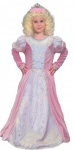 Kostüm Prinzessin Prinzessin Kostüm SONDERPREIS Prinzessinkostüm Kinder Grösse 140