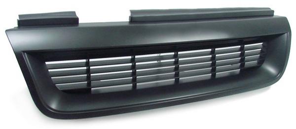 opel emblem g nstig sicher kaufen bei yatego. Black Bedroom Furniture Sets. Home Design Ideas