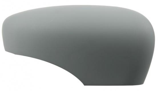 Aussen Spiegelkappe rechts für Renault Clio IV ab 12 - Vorschau 2