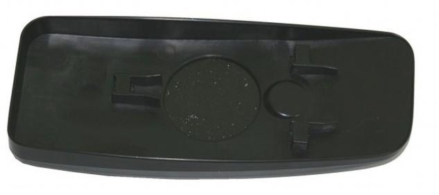 Spiegelglas links für VW Crafter 3050 06-