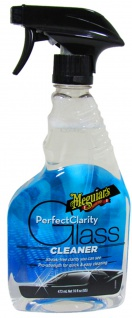 Meguiars perfect Clarity Glass Cleaner Glasreiniger