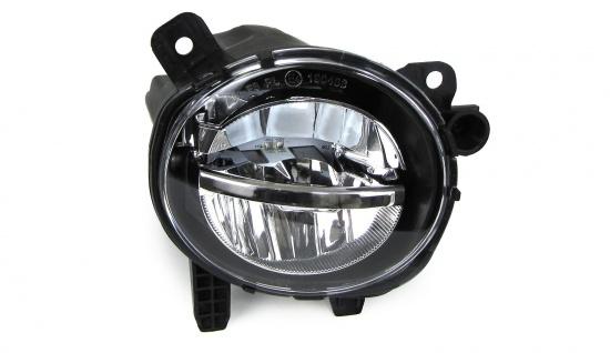 LED Nebelscheinwerfer rechts für BMW 1er F20 F21 3er F30 F31 F34 F35 4er F32