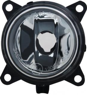 H11 Nebelscheinwerfer re=li TYC für Peugeot Partner 04-08