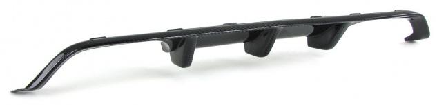 Carbon Heck Diffusor Performance Optik für BMW 3ER M3 F80 4er M4 F82 F83 ab 14