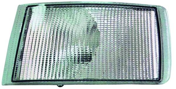 Blinker links TYC für Peugeot Boxer 94-02