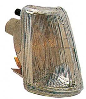 Blinker links TYC für Peugeot 205 II 87-90