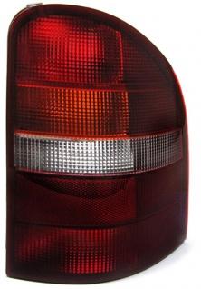 Rückleuchte rechts 085891 für Ford Mondeo Kombi 93-00