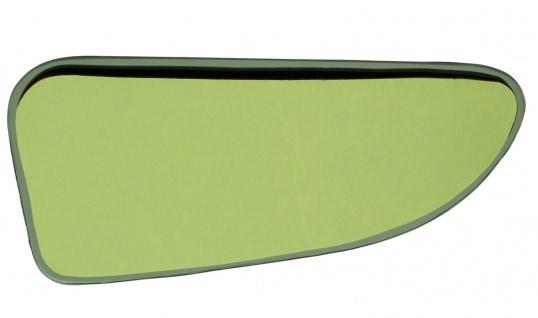 Aussen Spiegelglas links für Renault Master III ab 10