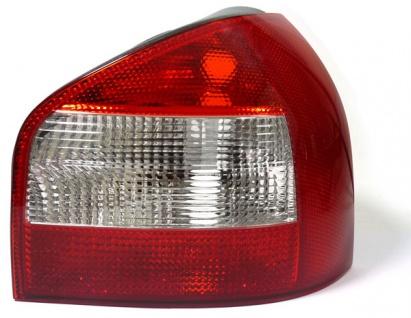 Rückleuchte Facelift Optik rechts für Audi A3 8L 96-03