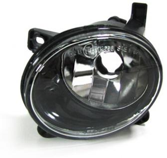 H11 Nebelscheinwerfer links für Audi A4 8K2 Limousine ab 07