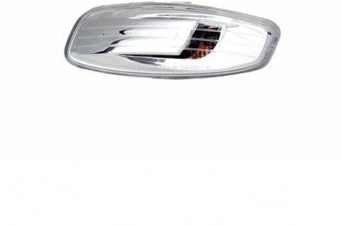 Spiegel Blinker links TYC für Peugeot RCZ 10-