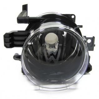 Nebelscheinwerfer HB4 rechts für BMW E65 E66 05-08 - Vorschau 1