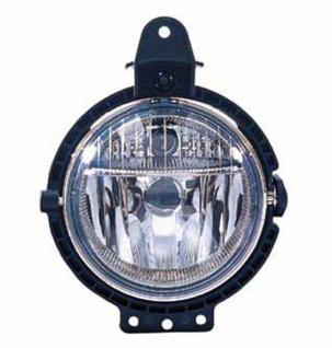 Nebelscheinwerfer H8 R=L für Mini Cooper One Clubmann R 55 56 57 ab 06