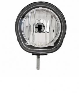 H1 Nebelscheinwerfer re=li TYC für FIAT Panda 169 03-
