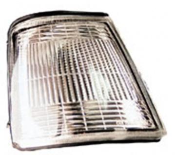 Blinker links TYC für Peugeot 309 I 85-89