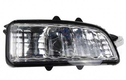 Spiegelblinker rechts für Volvo S40 II 07-12