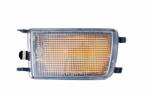 Blinker links für VW Golf III Cabriolet 93-98