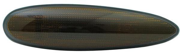 Seitenblinker orange re=li TYC für FIAT Marea 96-03 - Vorschau 1