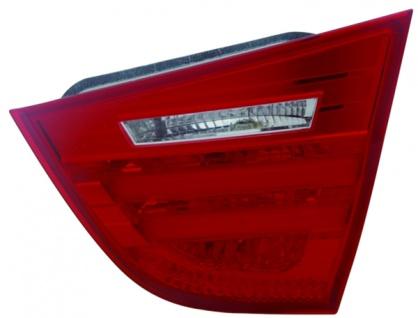 LED RÜCKLEUCHTE / HECKLEUCHTE INNEN RECHTS TYC FÜR BMW 3ER Limousine E90 08-11