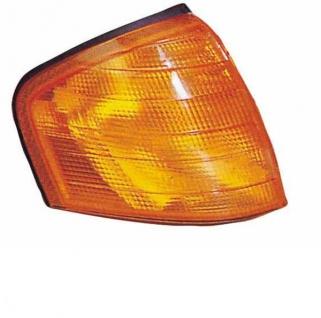 Blinker orange rechts TYC für Mercedes C Klasse W202 / S202 93-01