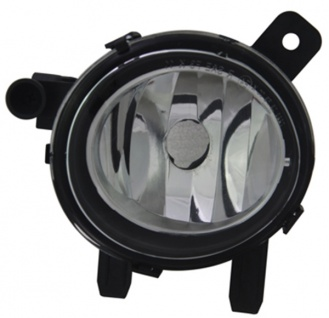 H8 Nebelscheinwerfer links TYC für BMW 3ER Limousine Touring F30 F31 11-