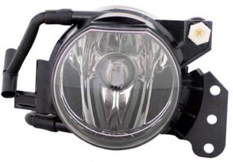 HB4 Nebelscheinwerfer links TYC für BMW X3 E83 04-06