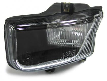 Nebelscheinwerfer - linke Seite - neu für FIAT Punto Bj.93-99