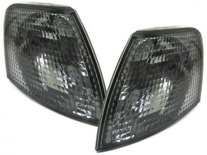 Blinker schwarz - Paar für VW Passat 3B 96-00 - Vorschau 2