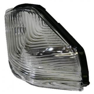 Außenspiegel Spiegel Blinker rechts für Mercedes Sprinter W906 + Crafter