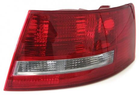 Rückleuchte rechts für Audi A6 4F2 C6 Limousine 04-08
