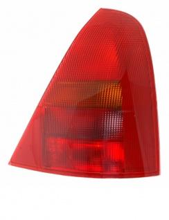 Rückleuchte / Heckleuchte rechts TYC für Renault Clio II Thalia 98-01
