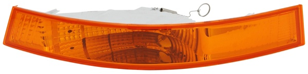 Blinker orange links TYC für Renault Master II 03-
