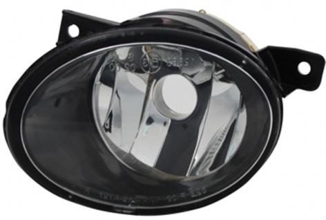 HB4 Nebelscheinwerfer links TYC für VW Bus Transporter T5 09-