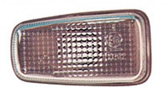 Seitenblinker rechts = links für Peugeot 306 93-03 - Vorschau