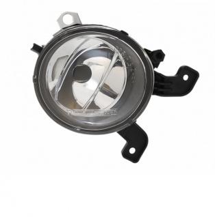 H7 Nebelscheinwerfer links TYC für Audi A2 00-05